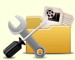 Data Recovery Reviews